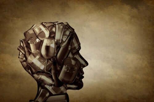 Die Neurobiologie der Alkoholabhängigkeit