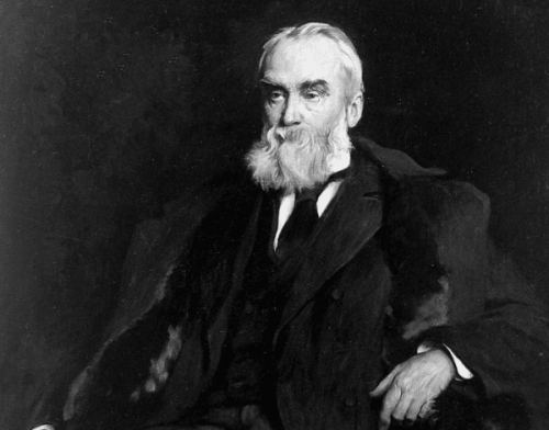 John Hughlings Jackson: Der Pionier der Neurologie