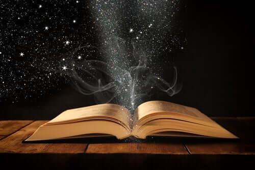 Drei wundervolle Kurzgeschichten zum Nachdenken