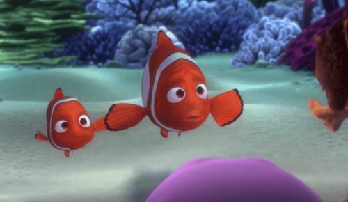 Stärke das Selbstwertgefühl deiner Kinder mit diesen fünf Filmen
