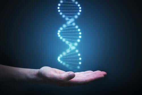 Es gibt nicht genügend Studien über die individuelle Genetik und die differentielle Epidemiologie