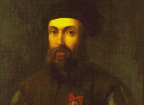 Ferdinand Magellan: Biografie eines epischen Weltenseglers