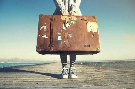 """Menschen aus """"schwierigen"""" Ländern können sich am besten an das Leben im Ausland anpassen"""