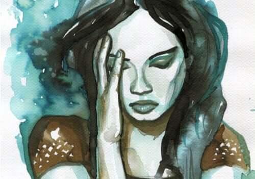 Aufgrund der vielfältigen Ansätze hat die Psychologie viele Beiträge geleistet, um Erfahrungen eine neue Bedeutung zu geben
