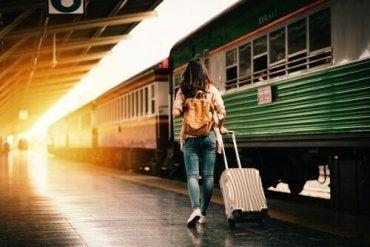 Leben im Ausland: Würdest du dich leicht daran anpassen?