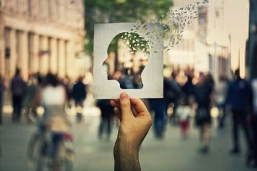 Gedächtnisverlust: Ist es möglich, ihn rückgängig zu machen?