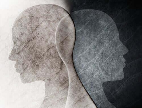 Genetik und Psychoanalyse