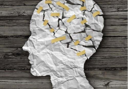 Kognitive Defizite bei Schizophrenie: Ursachen und Auswirkungen