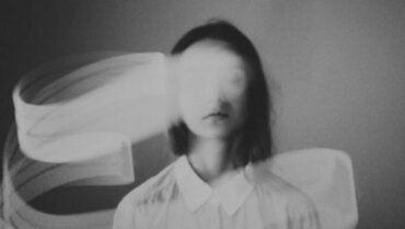 Sensorische Deprivation und die beängstigenden Auswirkungen