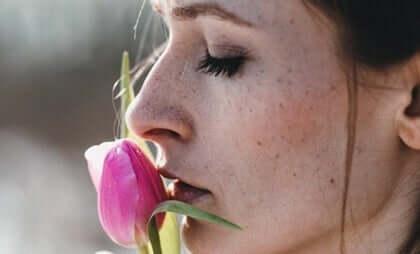 Eine vergangene Liebe vergessen: Warum ist das so schwer?