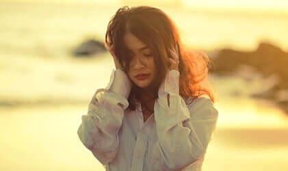 Enttäuschung und dein Gehirn - warum es weh tut