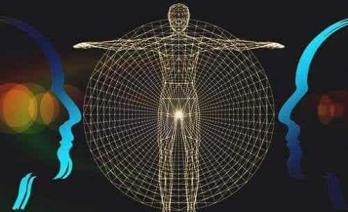 Theorie des Geistes: Der Schlüssel für zwischenmenschliche Beziehungen