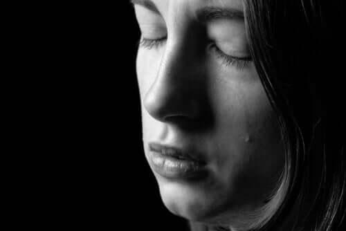Welcher Zusammenhang besteht zwischen Erinnerung und Trauma?