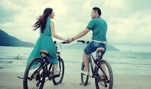 Existiert bedingungslose Liebe wirklich?