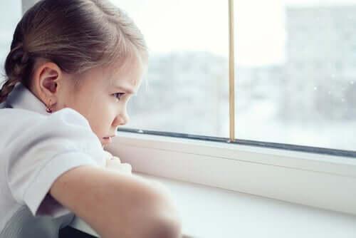 Die Schulphobie: Wenn die Schule zum Problem wird