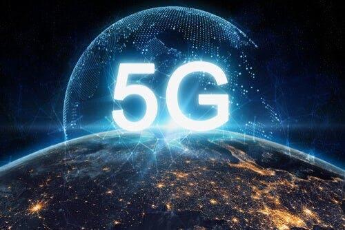 5G-Netzwerke: Was jeder darüber wissen sollte