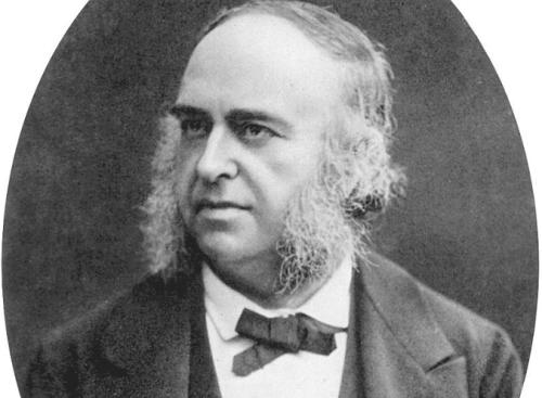 Als Victor Leborgne starb, nahm Broca eine Autopsie vor und stellte eine Anomalie im Frontallappen fest.