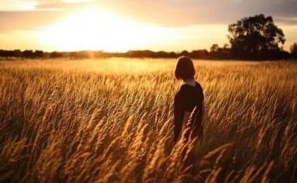 Es geht darum, sich deiner inneren Stimme bewusst zu werden. Sobald du dies getan hast, wirst du dich frei fühlen und in der Lage sein, das Leben zu gestalten, das du leben möchtest.