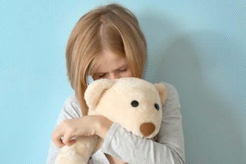 Depressionen bei Kindern und Jugendlichen – wirksame Interventionen
