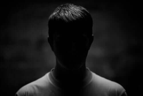 Die erzielten Ergebnisse legen fest, ob es bei dem Individuum psychopathische Tendenzen gibt oder nicht.