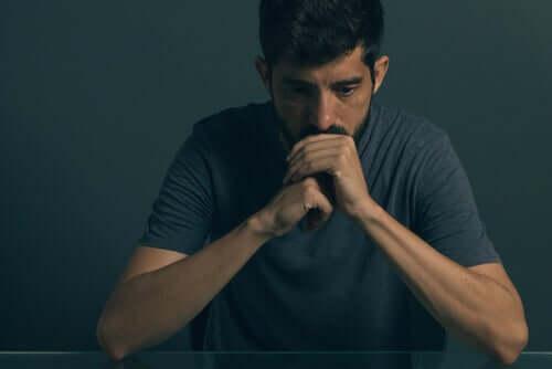 Eine Frage, die in Hinblick auf diese Gemütsstörung, häufig gestellt wird, ist die, ob Depressionen vererbt werden können.