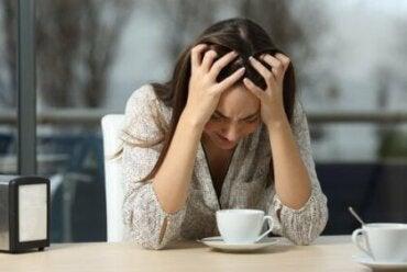 Die Drei-Stunden-Regel: Wutanfälle bei Erwachsenen
