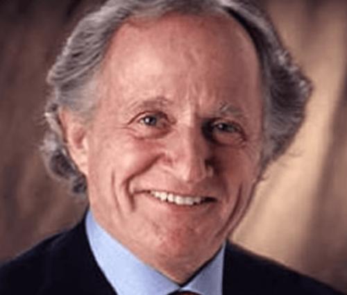 Mario Capecchi: Vom Obdachlosen zum Nobelpreisträger