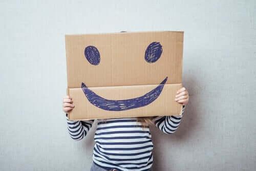 Emotionales Wohlbefinden in Bildungspolitik und -praxis