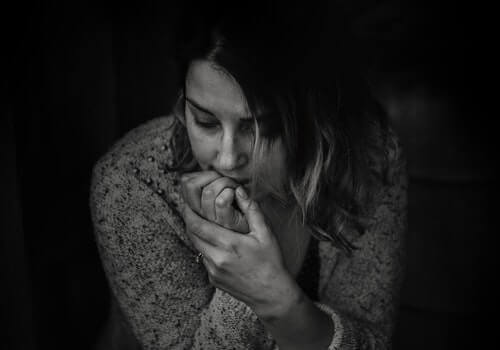 Das Wichtigste, was du bei einer depressiven Störung beachten solltest, ist es, zu wissen, dass du sie überwinden möchtest.