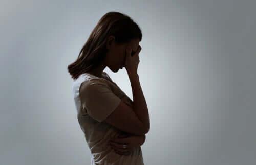 Die Diagnose Depression - was passiert als nächstes?
