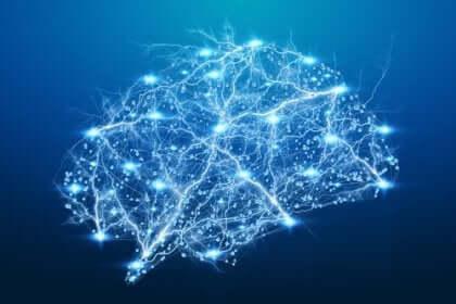 Die wissenschaftliche Welt betrachtet den Neurologen Oliver Sacks als einen der wichtigsten Pädagogen unserer Zeit.