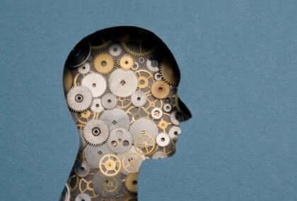 Amos Tversky ein Pionier auf dem Gebiet der kognitiven Psychologie.