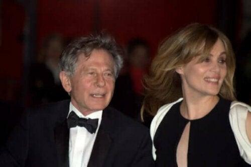 Heute lebt er mit seiner Frau, der französischen Schauspielerin Emmanuelle Seigner, zusammen, mit der er zwei Kinder hat.