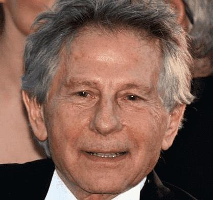 Eine Biographie von Roman Polanski