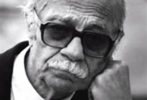 Ernesto Sabato: Ein Argentinier der Renaissance