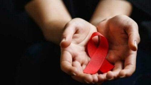 HIV: Vorbeugung, Aufklärung und Engagement nicht nur am Welt-AIDS-Tag