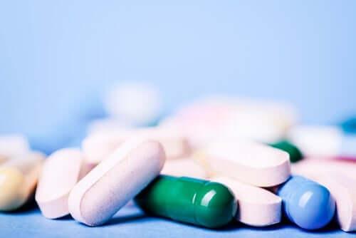 Opioid-Analgetika: Wirkungen und Nebenwirkungen