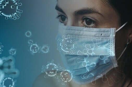 Coronavirus: 7 psychologische Konsequenzen
