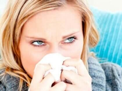Kann ein Virus unser Verhalten kontrollieren?