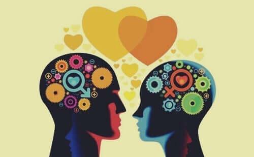Die Sapiosexualität und was du darüber wissen musst