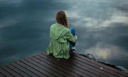 Rückfall in die Depression: Risikofaktoren und Prävention