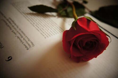 Tirso de Molina - Fünf Liebeszitate