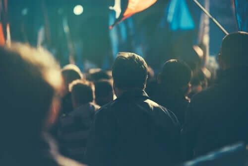 Populismus: Was versteckt sich hinter diesem Begriff?