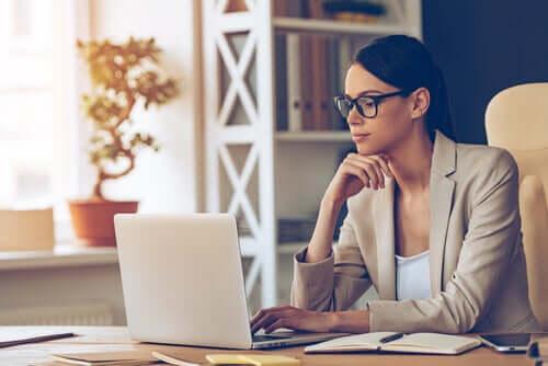 Telearbeit: 7 Tipps für eine gute Organisation