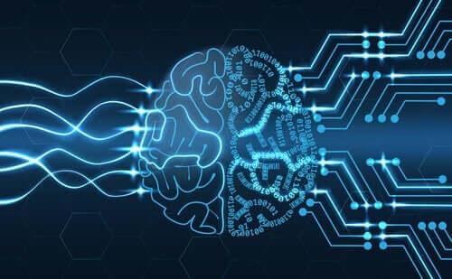 Künstliche Intelligenz und Psychologie