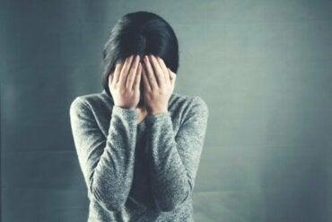 Psychosomatische Störungen und Stress