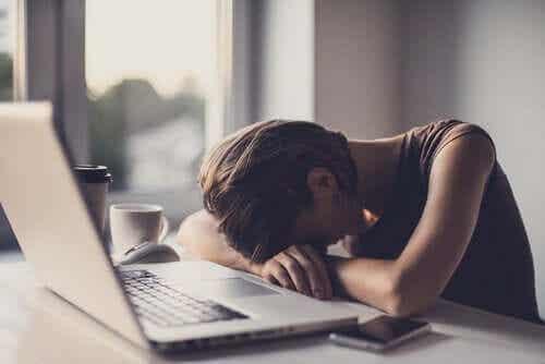 Stresssituationen: Wie kannst du sie bewältigen?