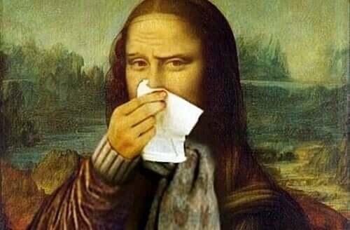 Memes in Zeiten des Coronavirus: Humor als Überlebensmechanismus