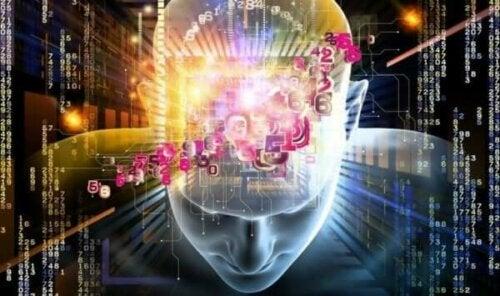 Ein Quantencomputer verwendet eine grundlegende Informationseinheit namens Qubit