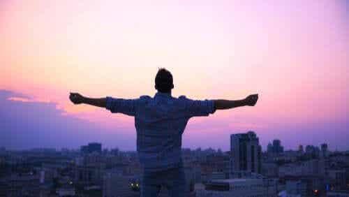Die Regeln der persönlichen Macht: Zwei Lebensregeln der östlichen Philosohpie